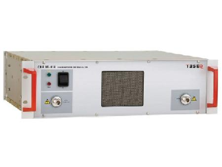 射频抗扰度功率放大器
